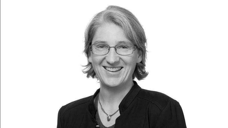 Jane K. Bille, chefkonsulent, Seges.