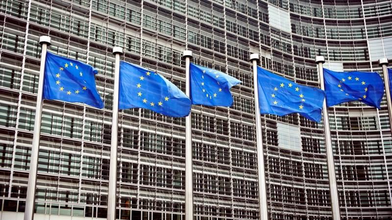 Fredag måtte forhandlerne fra Rådet af ministre og Europa-Parlament foreløbig opgive at enes om et kompromis i de såkaldte trilogforhandlinger,