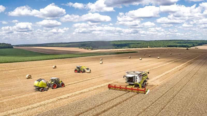 Det er også i 2021 gebyrfrit at indlevere korn på Danish Agros 46 afdelinger rundt om i Danmark, hvor tørringstaksterne på alt korn samtidig er reduceret – uanset vandprocent.