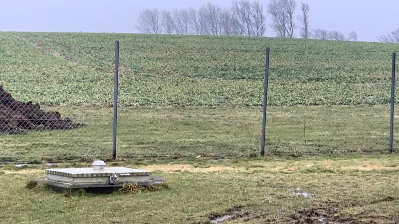 Kommuner landet over har lige nu til udgangen af 2022 til at indgå frivillige BNBO-aftaler. Sker det ikke, så bliver der vedtaget et decideret forbud mod brug af pesticider. Foto: Jacob Lund-Larsen