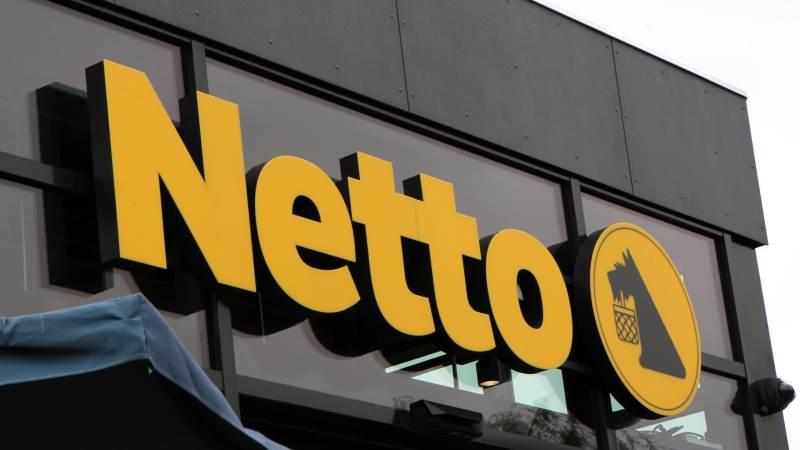 Salling Group, der blandt andet står bag Netto, har besluttet at udfase kyllingekød fra racen ross 308.