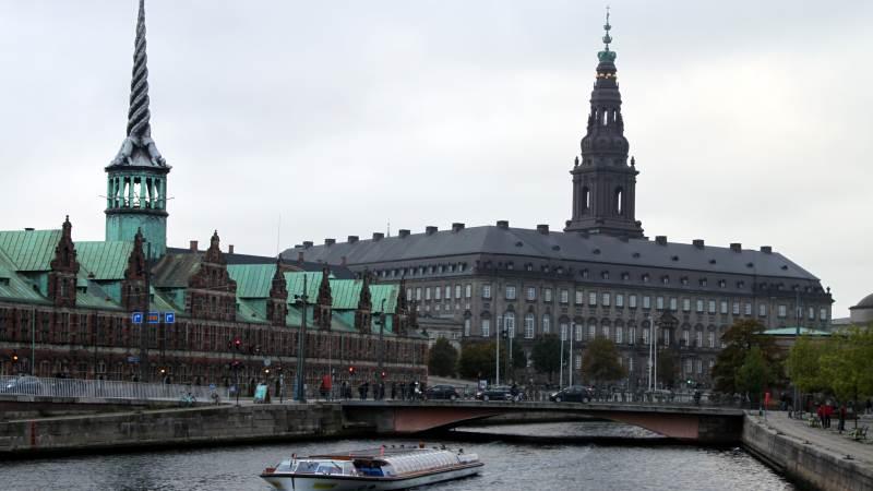 Det er nu 4,5 måned siden, at regeringen meldte ud, at nu begynder de reelle politiske forhandlinger på Christiansborg om en landbrugsaftale på klima- og miljøområdet. Foto: Jørgen P. Jensen