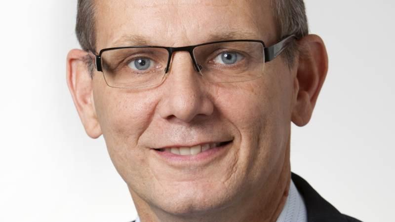 En af nøglerne til et godt generationsskifte er at have uddannelsespapirerne i orden, siger Niels Peter Ravnsborg, direktør for Agrovi.