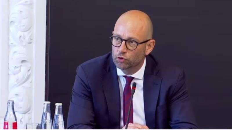 Også selvom man har rent mel i posen, så bliver man udtaget til ekstra kontrol, hvis man har søgt om EU-støtte under forskellige CVR-numre, lyder det fra fødevareminister Rasmus Prehn.