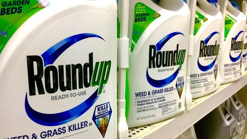 Pesticidforbruget i det private tordner i vejret, viser en ny opgørelse fra Miljøstyrelsen.