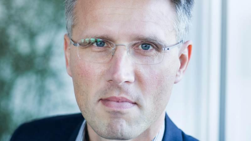 De mange penge fra EU's genopretningsfond giver et stort forretningspotentiale for den danske agrobusiness-industri, mener chef for handel og marked hos Landbrug & Fødevarer, Kenneth Lindharth Madsen.