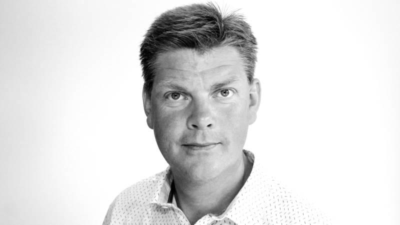 - Det er et rigtig godt alternativ til de traditionelle finansieringsløsninger, lyder det fra teamchef for driftsøkonomi i SLF, Carsten Friis, om den nye crowdfunding-platform.