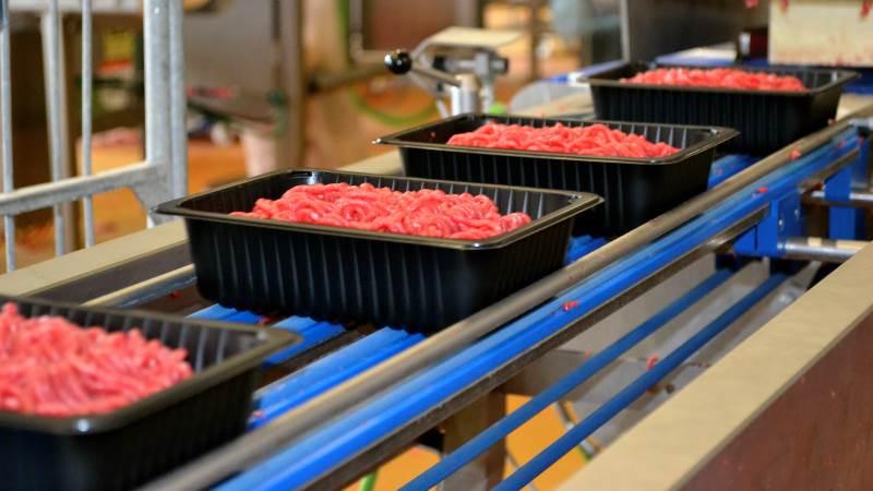 Markedet i Sydeuropa trækker priserne i markedet, vurderer Danish Crown Beef, der hæver noteringen for oksekød og kalvekød med 50 øre pr. kg.