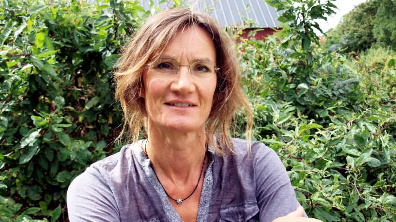 - Fødevareministerens udkast til en ny landbrugsaftale er et godt udgangspunkt for en politik, der skal fremtidssikre dansk landbrug, siger Sybille Kyed, landbrugs- og fødevarepolitisk chef hos Økologisk Landsforening.