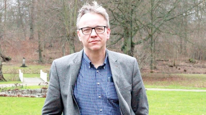 - Vi i landbruget er jo interesserede i, at vores långivere ikke er i tvivl om, at pantets værdi ikke kan forringes af udefra kommende omstændigheder, siger direktør i Bæredygtigt Landbrug, Hans Aarestrup, i en kommentar til Finans Danmarks notet.