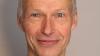 En grøn omstilling behøver ikke kun at betyde en udgift, der ligger også branding af sit produkt i en mere grøn produktion, mener Leif Bach Jørgensen.