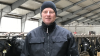 Mælkeproducent Hans Thysen fra Skærbæk, har lagt om til non-GM ved at bytte soja og raps ud med en Exp-VLOG blanding. For at fastholde ydelsesmålene fordoblede han brugen af Optigen fra 70 gram pr. ko dagligt til 140 gram pr. ko.