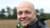 Anders Smedemand Musse, planteavlschef hos Kolding Herreds Landbrugsforening, understreger, at en god ukrudtsbekæmpelse er afhængig af en strategi, hvor ukrudtet holdes i skak og som lykkes hvert år. Foto: Henriette Lemvig