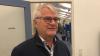 Produktchef i Vestjyllands Andel, Torben Jensen, kan glæde sig over at søstjernefabrikken under Danish Marine Protein kører i døgndrift.