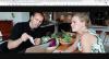 Agrovi har fremstillet en lille film, hvor planteavlschef Hans Henrik Fredsted besøger Anne Østergaard, som er én af de familier, der vil sende en ansøgning til den nye vegetarstøtte-ordning.