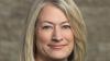 Per 1. juni, når det nye regnskabsår begynder, kan Jamie Miller kalde sig den første kvindelige økonomichef i Cargills historie. Foto: General Electric Co