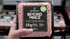 Beyond Meat, der tidligere i april åbnede sin første afdeling udenfor USA nær Shanghai, er en af mange virksomheder, der har fået øjnene op for kinesernes sult efter kødalternativer. Foto: Beyond Meat