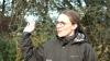 Vi har videresendt kritikken fra Knud Jeppesen til miljøminister Lea Wermelin (S) og spurgt, om hun ville medvirke i et interview. Men Miljøministeriet har ikke svaret på vores henvendelse.