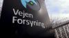 Spildevandet fra Vejen Kommune er langt mindre forurenet, end folk går og tror, fortæller direktøren for Vejen Forsyning, Kjeld Møller Christensen.