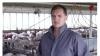 Dyrlæge og ASF-ekspert Tomasz Trela har i flere år arbejdet med rådgivning omkring ASF i Østeuropa og Asien. -  I dag rammer det også moderne farme med høj biosecurity og veluddannet personale – det er ret skræmmende, siger han.
