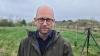 Fødevareminister Rasmus Prehn kan ikke sætte nogen dato på, hvornår de nu tidligere minkavlere kan få udbetalt deres del af de penge, der er hensat til blandt andet tempobonus, oplyser han i et skriftligt svar. Foto: Henning Andersen