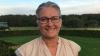 - Landbruget efterspørger medarbejdere som ikke set tidligere. Vi ser nogle gode stillingsopslag og flere med mulighed for ansvar i jobbet, men også dem som skriver at jobbet kan tilpasses kandidaternes kompetencer, siger HR-konsulent og teamleder for Jobstafet Christina Libach Bentzen.