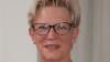 Merete Hjorth Pedersen aflægger sin første formandsberetning, når Fyns Familielandbrug næste torsdag holder generalforsamling.