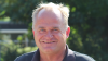 Forvalter Olav Ditlevsen, Kragerup Gods, har netop lanceret de første økologiske kikærter fra godsets jorde og gjort sig gode erfaringer gennem flere års produktion.