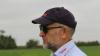 Grovfoderkonsulent hos Velas, Hans Erik Larsen har fulgt demogræsmarken på Gelstedgaard gennem hele sæsonen og fremhævede blandt andet vigtigheden af, at der ikke tages mere end maksimalt fire slæt pr. sæson, når lucerneandelen er stor.